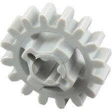 LEGO 94925 Gear 16 dents nouveau style armé, sélectionnez Qté-bestprice + cadeau NOUVEAU