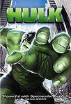 Hulk (Widescreen) Eric Bana, Jennifer Connelly, Jesse Corti, Reggie Davis, Sam