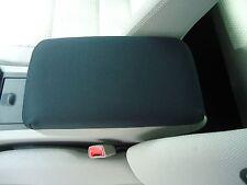 AUTO CENTER ARMREST CONSOLE NEOPRENE COVER FITS LEXUS ES300 - 2013 2014  -F3-*