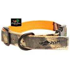 Quick Track Dog Tracking telemetry Collar 216.855 Slide on style refurbished