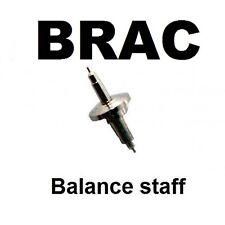 2051 2002 512 518 Brac balance staff 107, 3586,