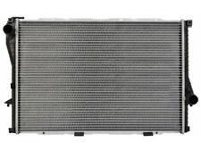 Radiator For 2001-2003 BMW 530i 3.0L 6 Cyl 2002 S652QS