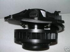 NEW BLOWER MOTOR 2000-2001 BUICK LESABRE 0098