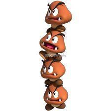 Adesivi Goomba Super Mario 15061 15061