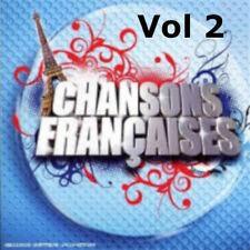 Styles pour YAMAHA TYROS-GENOS-PSR-CVP Spécial FRANCE Vol 2 Téléchargement
