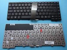 Tastatur für Asus M6 M6B00N M6N M67 M68 M6800N Samsung P30 Keyboard deutsch