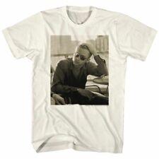 James Dean - james - American Classics - Adult T-Shirt