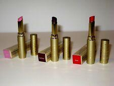 Stila Stay All Day MATTE'ificent Lipstick. 0.07 oz. / 2 g. New.