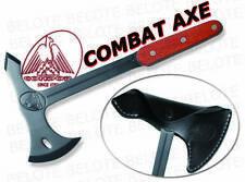 """Condor 13"""" Combat Axe Hatchet w/ Sheath CTK4010BC *NEW*"""