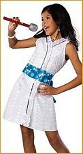 HIGH SCHOOL MUSICAL GABRIELLA STAR DAZZLER SASSY Dress costume