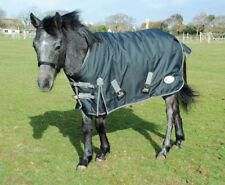 Rhinegold Torrent Dottie Lightweight Turnout Rug 3/'6-4/'3  Pony Foal Minature