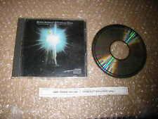 CD Pop Barbra Streisand - A Christmas Album (11 Song) CBS