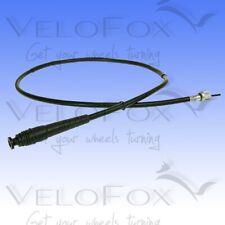 JMT Speedo Cable fits Rex RS 1100 125 4T 2009-2014
