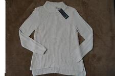 Street One Pullover Stehkragen Gr. 38, 40, 42, 44 *2 Farben*15%Wolle *NEU!*