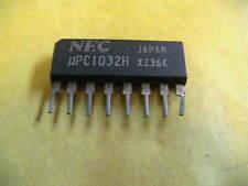 Blocco predefinito IC upc1032h 10879