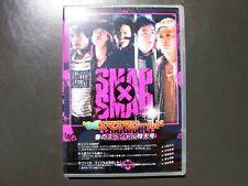 Japanese Drama SMAP x SMAP 2006 Spring Special DVD