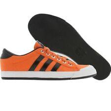 $90 Adidas Indoor Tennis Casual Fashion sneaker sz 4.5  6.5