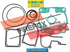 Yamaha YZ250 YZ 250 1995 1996 Top End Gasket Kit