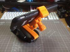 Mavic Air Drone & Phone Holder