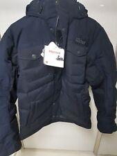 Marmot Fordham 700Fill Down Jacket