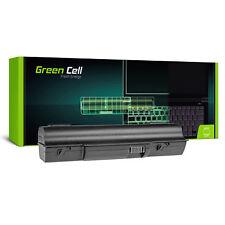 Batterie pour Acer Aspire 5740D 3D Ordinateur 6600mAh