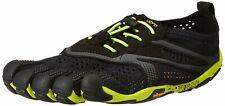 Vibram Men's V Running Shoe