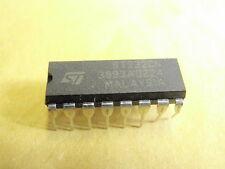 IC bloc de construction max232 CP, CN = st232cn 16643-123