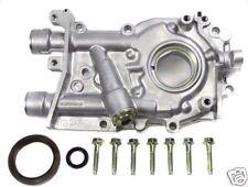 Cosworth High Pressure Oil Pump - fits Subaru EJ20/EJ25