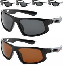 Gafas de Sol Polarizado Deportes Mens Damas Niño Polarizado Grande Wrap Senderismo Golf UV400