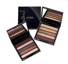 020c8bec4712bf Jafra Neutral Eyeshadow Palette in warmen oder kalten Farben BRANDNEU!