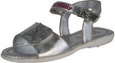 Lelli Kelly Girls Lk4573 Fashion Sandals