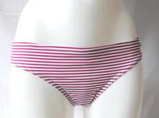 Marc O`Polo Bikini Slip 36, 38, 40, 42, 44  Damen Short Hose dark rose