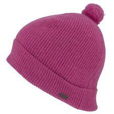 PISTIL HT-1661 WOMEN'S YUM WOOL CASHMERE, SKI SNOWBOARD WINTER BEANIE HAT CAP