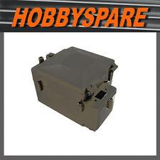 HSP BATTERY / RECEIVER BOX CASE 81055 1/8 NITRO