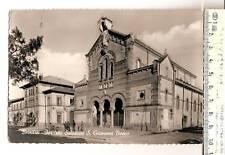 cartolina Puglia - Brindisi Ist. San G.Bosco - BR CC962