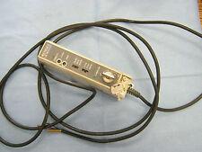 Keyence Model: LB-70 Laser Displacement Sensor <W