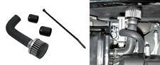 Yamaha FX-SHO FZR FZS VXR/S RIVA Engine Breather Upgrade Kit 08-11 RY19040-EBUK