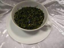 100g  Earl Grey green Grüntee Grüner Tee FRISCH