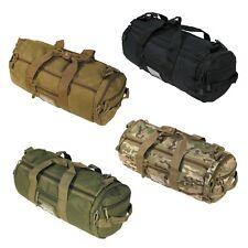 MFH utilisation sac environ molle différentes couleurs sac militaire Outoor Army