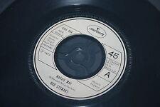 "ROD STEWART   SP 45T 7""   MAGGIE MAY   1972   UK"