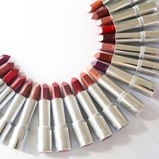 Kylie Cosmetics Lipstick NEW-100% GENUINE