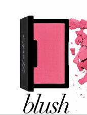 SLEEK Colorete Mono, Face Blusher Make up