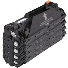 IBC Toner für CANON I-Sensys LBP-6030 / LBP-6030B / LBP-6030W - 31 IBT 9