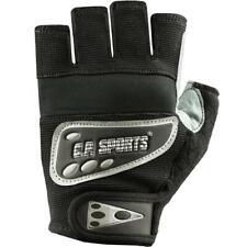 CP Sports Profi-Grip-Handschuh F7 Trainingshandschuhe Handschuhe Polyester