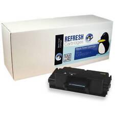 remanufacturado 106r02311 Negro Alta Capacidad Láser Cartucho Tóner para XEROX