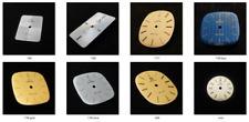 Omega de Ville, Omega Watchs Dials Original Spare Swiss Horloge Uhr NOS