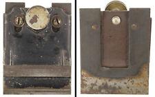Orig. Screw Lock Cap  for Gage No. 4 1/2 Plane - 2 1/4 Inch Width - mjdtoolparts