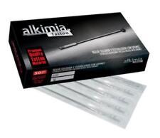 Aguja para TATUAJE con Gromet ALKIMIA 50 unidades