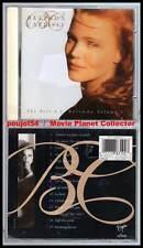 "BELINDA CARLISLE ""The Best Of Belinda Volume 1"" (CD) 1993 NEUF"