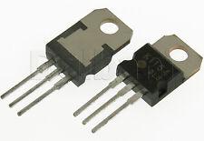 2SK1154 Original Pulled Hitachi Transistor K1154